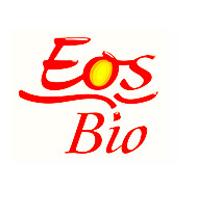 EosBios
