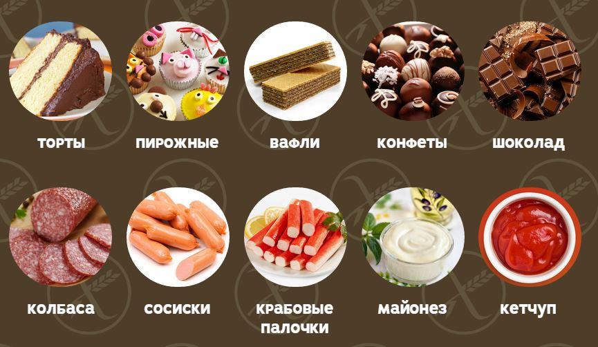 ghjducti-c-glutenom