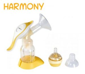 harmony_molokootsos_medela