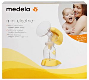 medela-mini-electric
