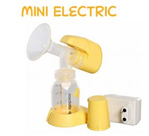 mini_electric_medela