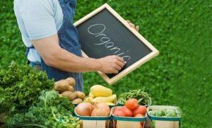 organic-sertifikati