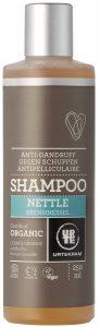 organicheskiy-shampun-krapiva