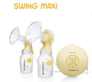 swing_maxi_medela