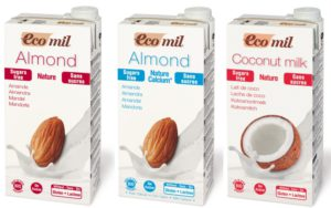 ecomil3